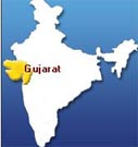 Major fire damages Gujarat plastic factory