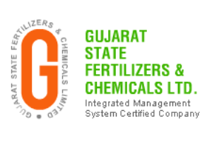 Gujarat State Fertilizers turnover rise 18%