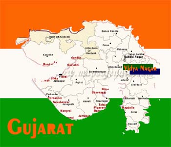 Dismantling of ship off Gujarat coast inevitable