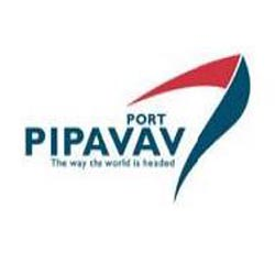 Intraday Buy Call For Gujarat Pipavav