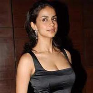 Delhi Is Not Safe For Women, Says Gul Panag