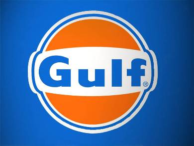 Gulf Oil Corp acquires Houghton International for $1.05bn