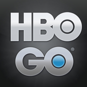 Apple TV will reportedly start carrying HBO Go app later this year