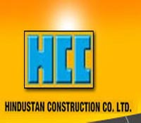 Short Term Buy Call For HCC