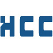 HCC Has Resistance At Rs 41