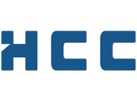 HCC Pockets Order Worth Rs 888 Cr From Nuclear Power Corp
