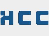 Sell HCC With Target Of Rs 90