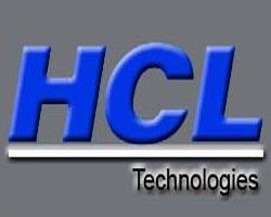 HCL Mega Walk-in Recruitment Drive For Freshers