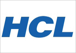 HCL Tech Intraday Buy Call
