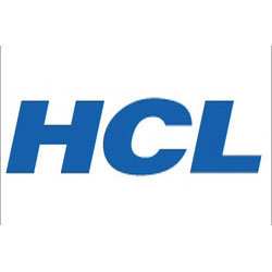 Buy HCL Technologies