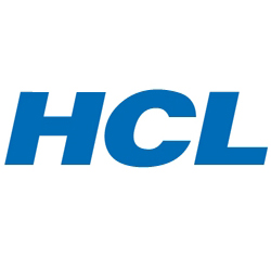 Elcot awards Rs 278 crore order to HCL Infosystems