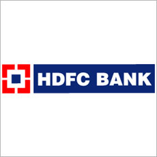 HDFC Bank Q4 profit up 30 percent