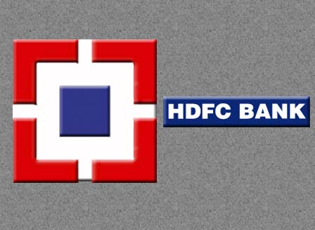 Buy 'HDFC Bank' For Short Term: Abhishek Jain, StocksIdea.com