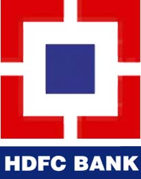 HDFC records 31.4% rise in net profits