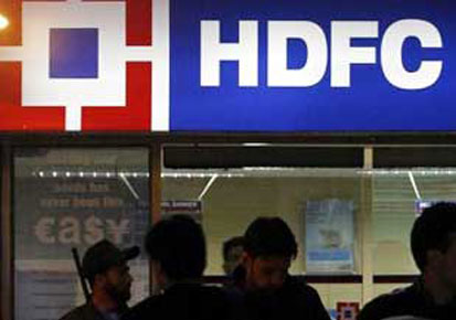 HDFC Bank posts 25% jump in Q3 net
