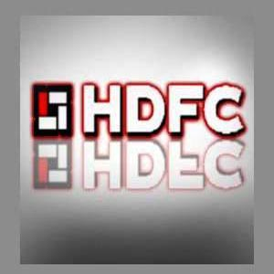 Buy HDFC With Target Of Rs 715