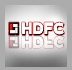 New monthly deposit plan with floating rates by HDFC