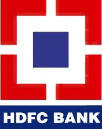 HDFC Facilitates Devotees to Make Online Donations