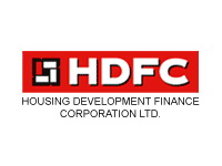 Buy HDFC With Stop Loss Of Rs 652