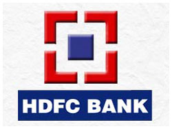 HDFC refutes charges of money laundering