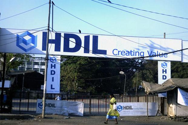 HDIL capable of repaying its debt, officials