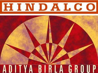 Sell Hindalco With Stop Loss Of Rs 190