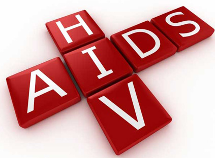 Chinese scholars announce discovery in HIV virus study