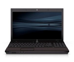 HP's new ProBook s-series: the low-priced business laptops