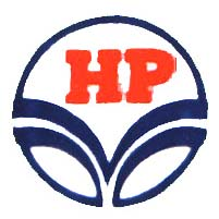 Intraday Buy Call For HPCL