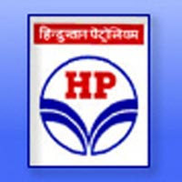 Buy HPCL With Target Of Rs 490