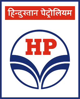 Cabinet nod for HPCL-Rajasthan refinery in Barmer