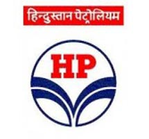 HPCL (Hindustan Petroleum Corporation Limited) Recruitment 2016
