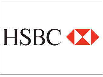 hsbc business culture