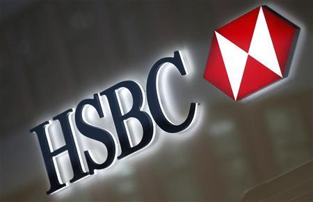 HSBC composite index for India recorded at 54.8 in February