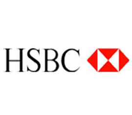 HSBC's net income rise 22% during first half of 2013