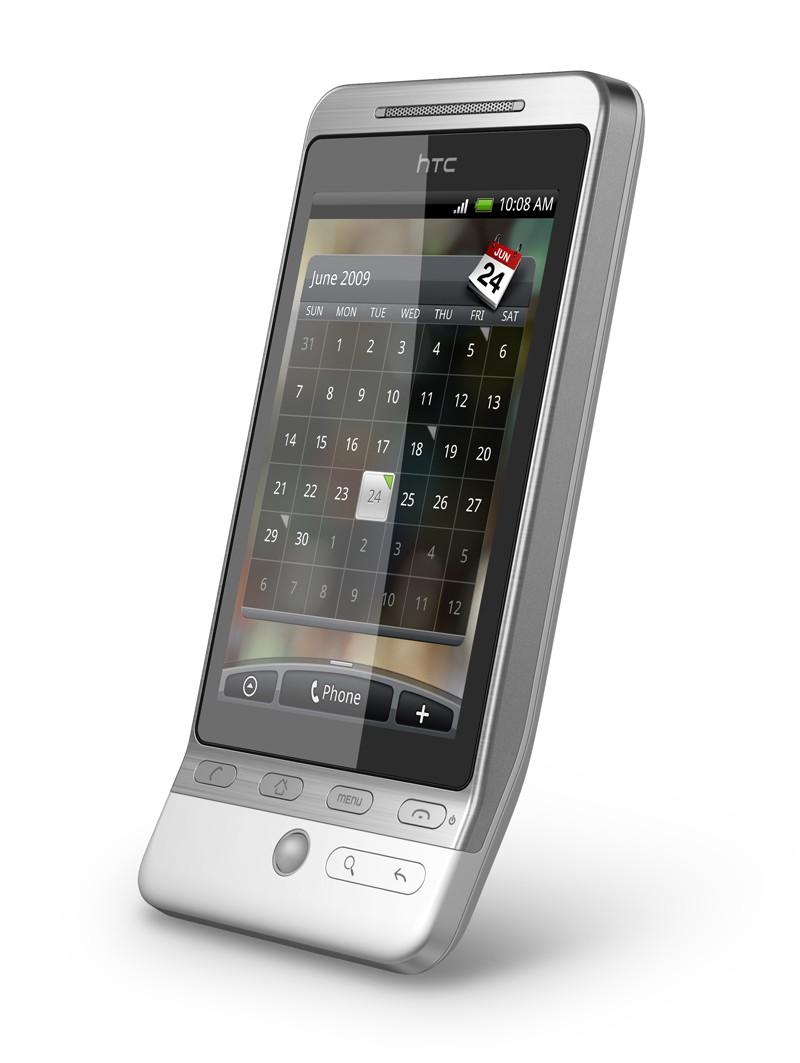 http://www.topnews.in/files/HTC-Hero_0.jpg