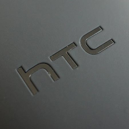 HTC preps 3 Android tablets, including Nexus device: Report