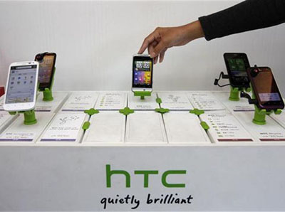 HTC to turn around sagging finances by introduction of cheaper phones