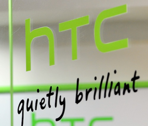 HTC set to roll out three wearables including Google Now smartwatch