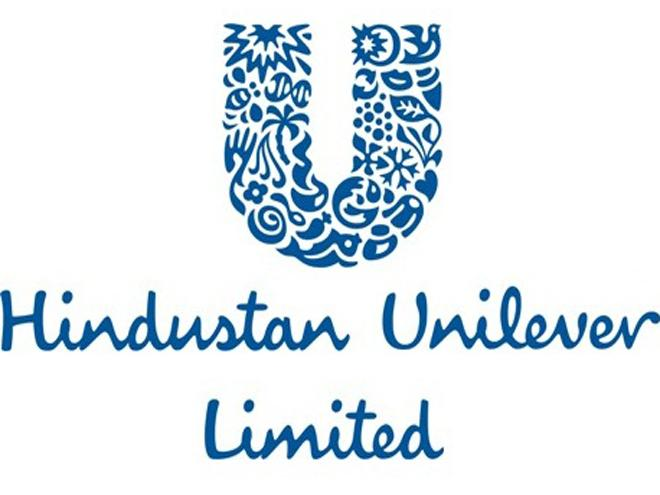 HUL CFO appointed as Unilever's new senior VP-finance