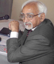 Hamid Ansari seeks Kuwait's help to tackle terrorism