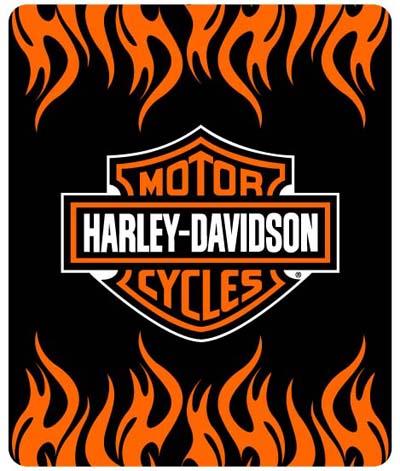 Harley Davidson | TopNews