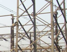 Power defaulters pay Rs.14.7 crore