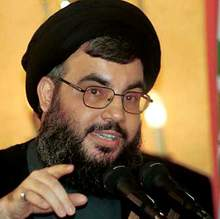 http://www.topnews.in/files/HassanNasrallah_0.jpg