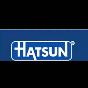 hatsun agro Hatsun agro product limited (hap), a leading dairy company with presence in milk (brand arokya), ice cream (brand arun) and other dairy products has announced a rights issue worth rs900cr.