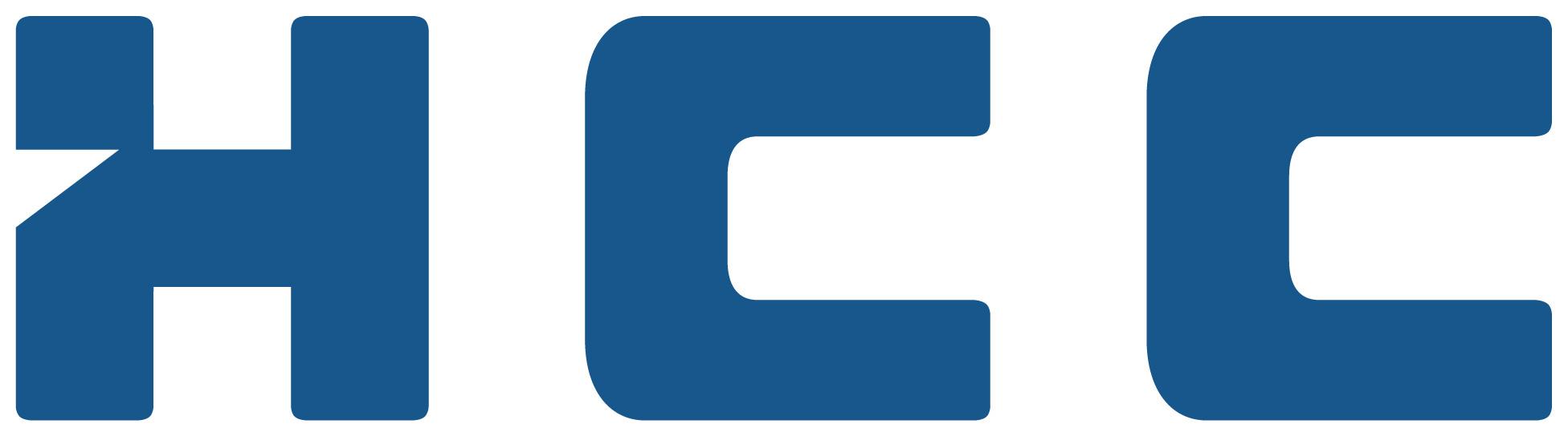 HCC, John Laig, Sadbhav consortium bags order worth Rs 1415 crore ...