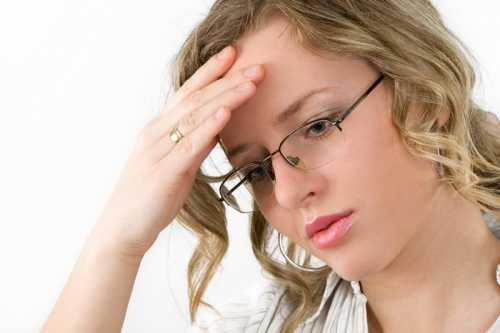 migraines and tension headaches treatment