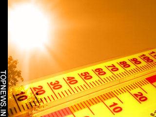 Heat wave hits Balkan, one fatality