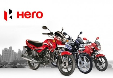 Hero MotoCorp to offer five-year warranty on all 2-wheelers
