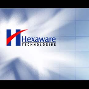 Hexaware Reports Strong Market Position